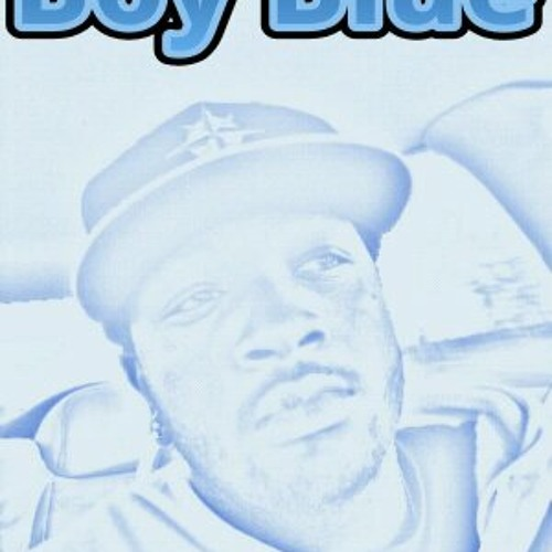 Jr BoyBlue Colbert's avatar