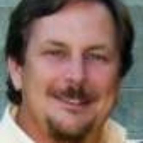 Denton Jordan's avatar
