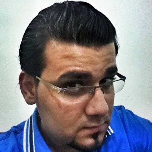 abdullrhman's avatar