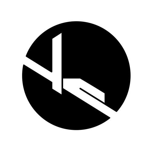 JuiceBass's avatar