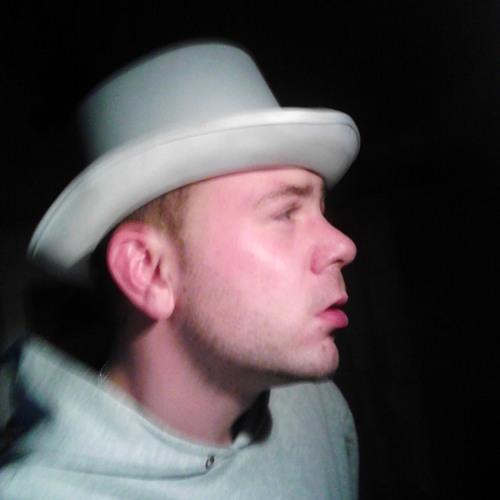 mightymartiN's avatar