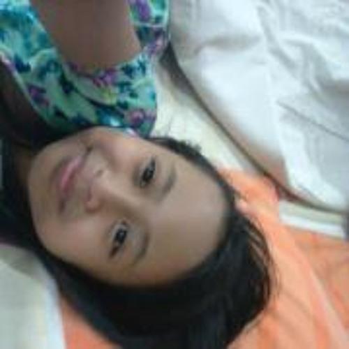 Nurul Alia's avatar