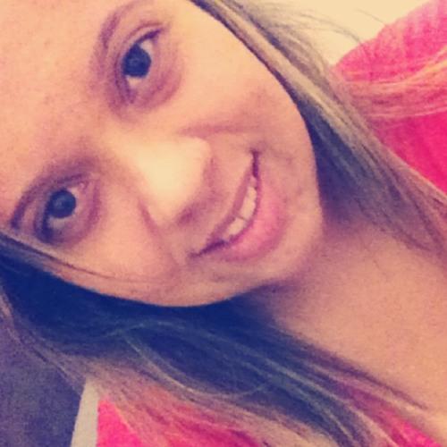 Lorena Mirandaa's avatar