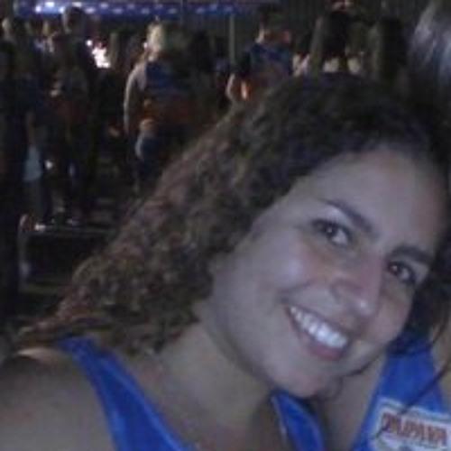 Gisele Testa's avatar
