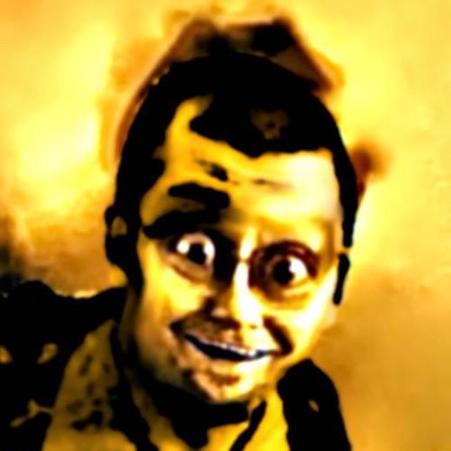 physilis's avatar