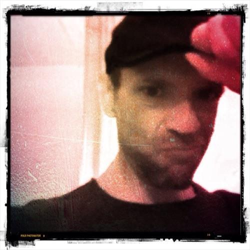 DirtyCT's avatar