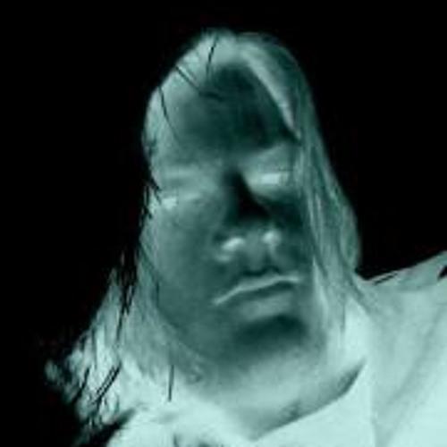 Helgi Guðmundsson 1's avatar