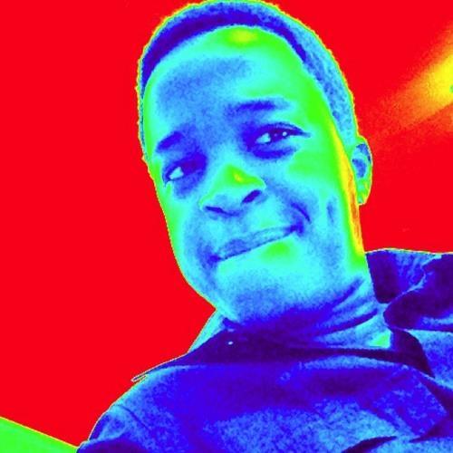 william muriuki's avatar