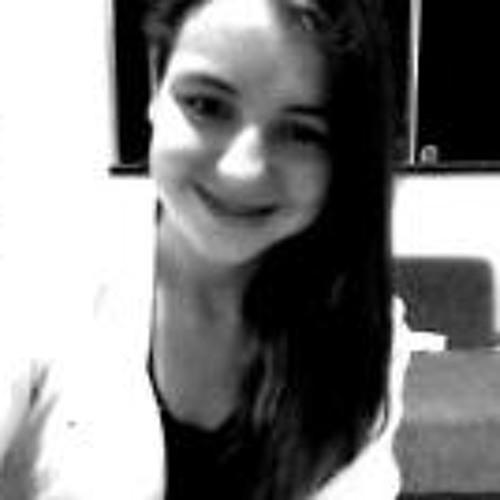Carolina Siqueira 1's avatar