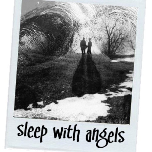 SleepWithAngels's avatar