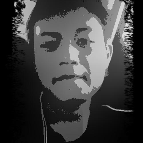 Victor John's avatar