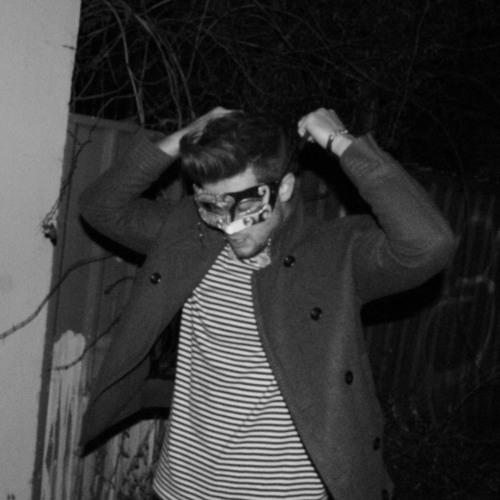 Matt Kvon's avatar