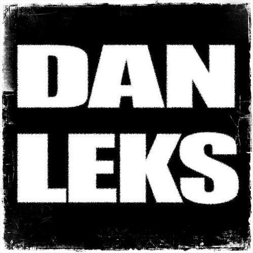 Dan Leks's avatar