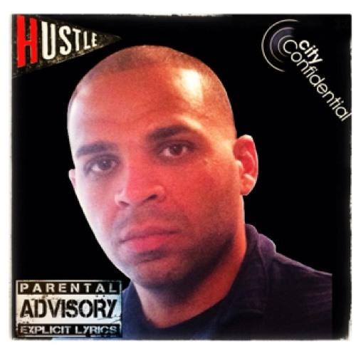 Hustle-4's avatar