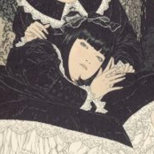 Marisoul Chan's avatar