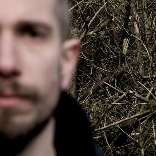 Selim Lemouchi's avatar