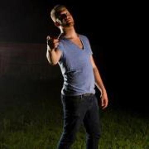 Matt Heckmann's avatar