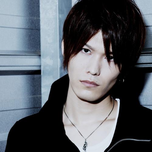 Jumpei Yoshihara's avatar