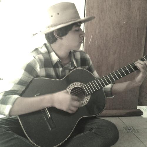 Alan Fratelli's avatar
