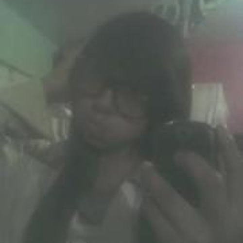 Jennifer Kechup Kailiz's avatar