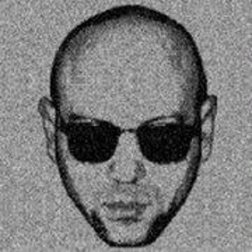 Johnny Video's avatar