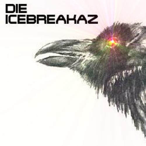DieIcebreakaz's avatar