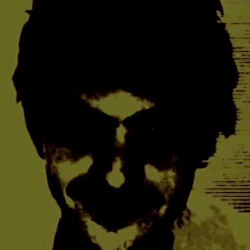 Aluks01's avatar