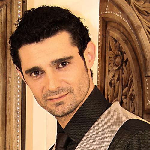 César Mesa's avatar