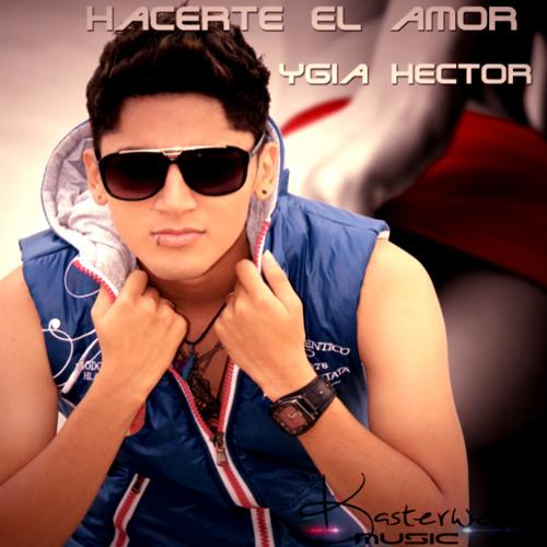 Ygia Hector Intelectual's avatar