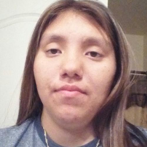 Mariavalenzuela33's avatar