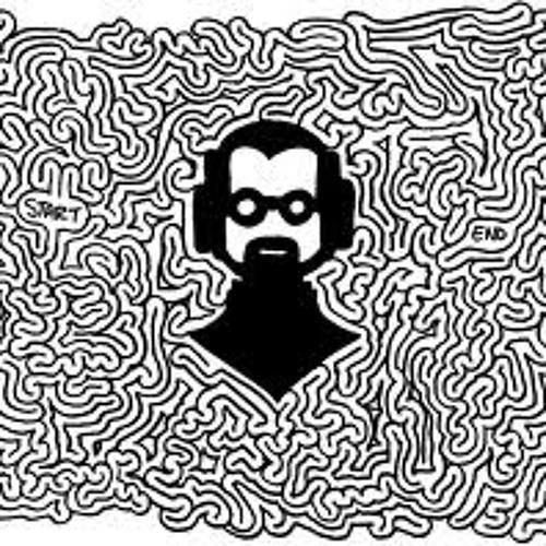 Cybernetic Calisthenics's avatar