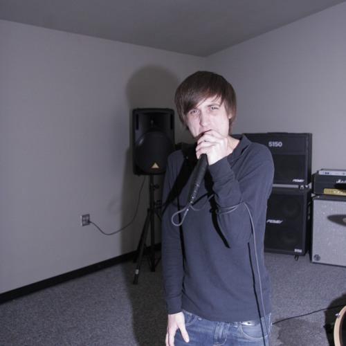 Caleb Behm's avatar