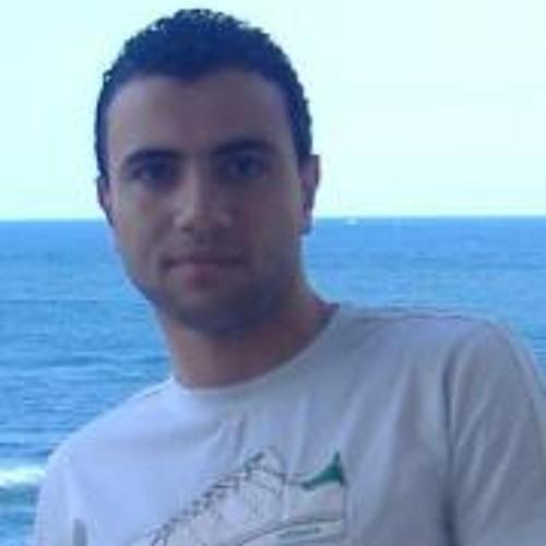 Mostapha Mahmoud 1's avatar