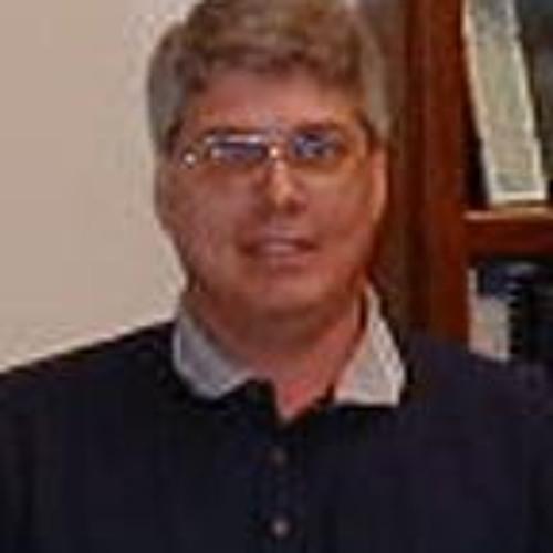 Randy Akers's avatar