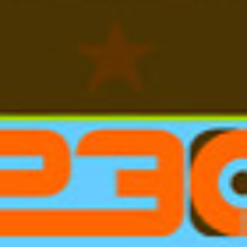 230Publicity's avatar