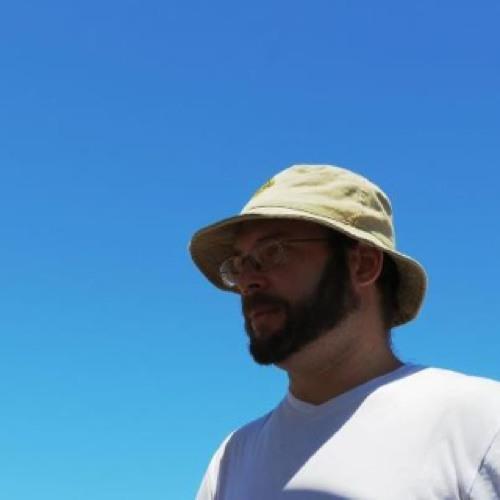 Rodrigo Perdigão's avatar
