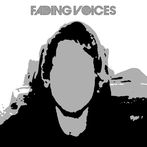 Fading Voices's avatar