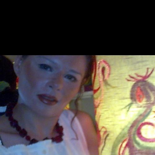Mahtab Aminian's avatar