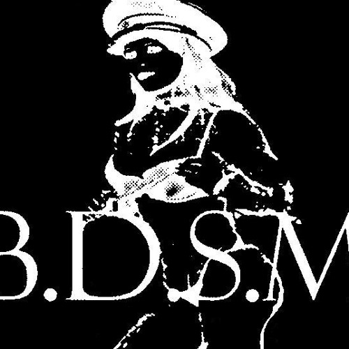Bdsm graphic art porn full hd