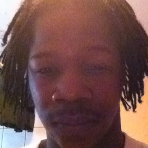 Smithmgalsford's avatar