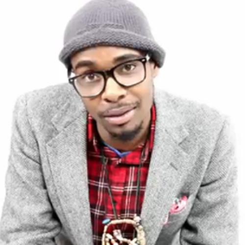 Steeve Sam Music's avatar