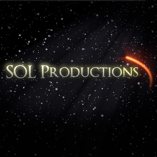 SOL Productions's avatar