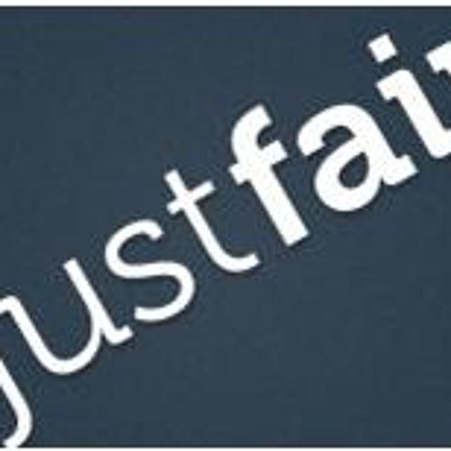 justfair's avatar