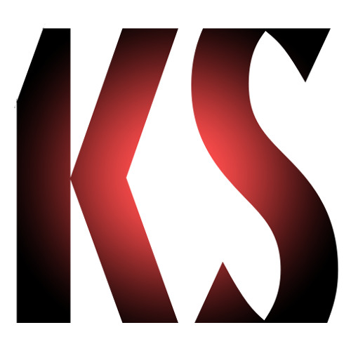 Keuss's avatar