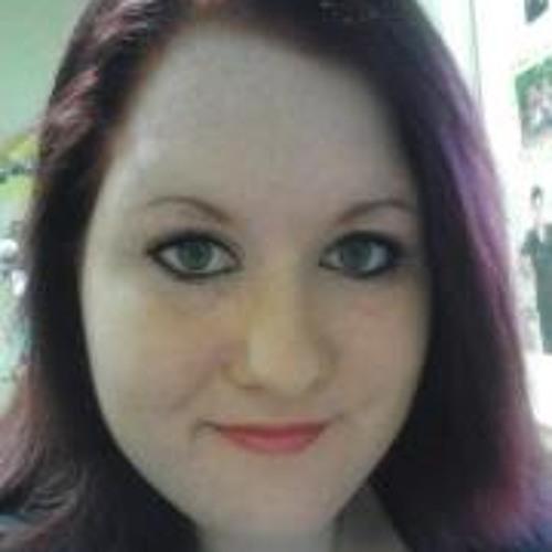 Melanie Klarmann's avatar