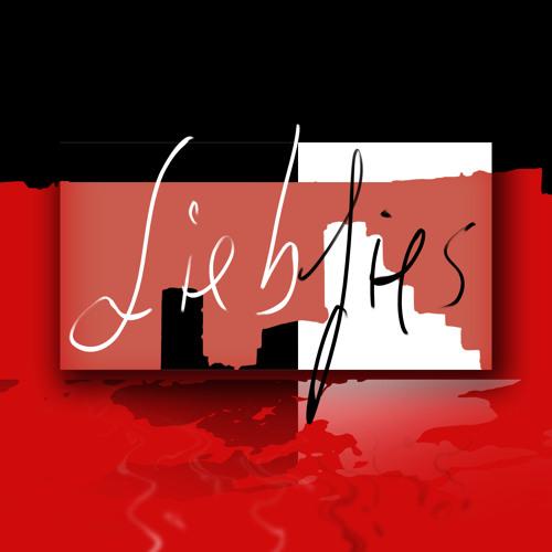 Liebfies's avatar