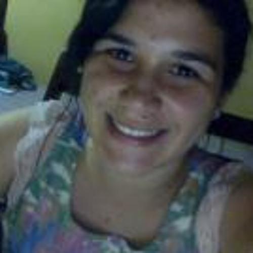 Alicia Arruda's avatar