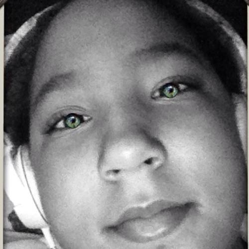 Rayonna Rogers's avatar