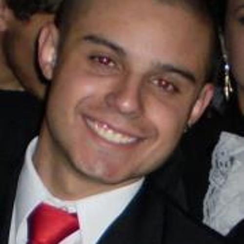 gabrielviniciussantos's avatar