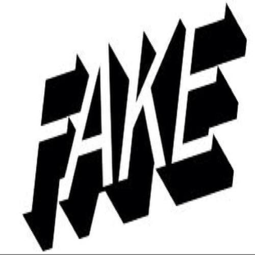 F/\k3's avatar